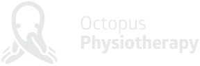 Octopus Physiotherapy Kids